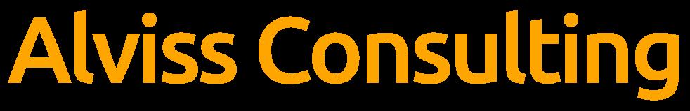 Alviss Consulting Logo